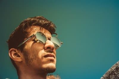 Suntime,صورة,الشمس,رجل