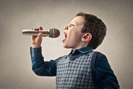 الموهبة , الطفل , الموهوب , صورة