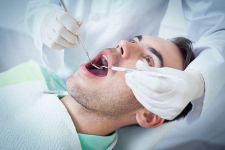 صورة , زراعة الأسنان , طب الأسنان