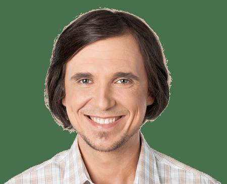 صورة , رجل , تجميل الأسنان , ابتسامة هوليود