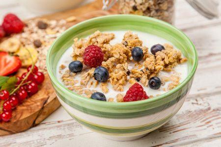 وجبة الإفطار , صورة , breakfast
