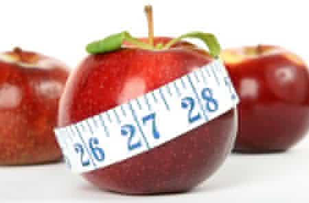 حمية ,رجل الكهف,نظام غذائي,خسارة الوزن,صورة