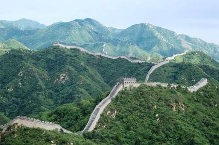 بكين ، الصين ، السياحة ، سور الصين العظيم ، المدينة المحرمة ، القصر الصيفي ، حديقة حيوانات