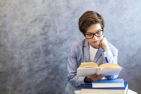 أهمية القراءة, reading , القراءة, صورة