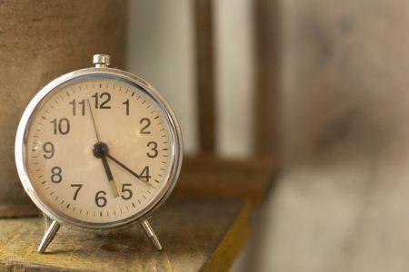 أهمية الوقت , time, الوقت, صورة