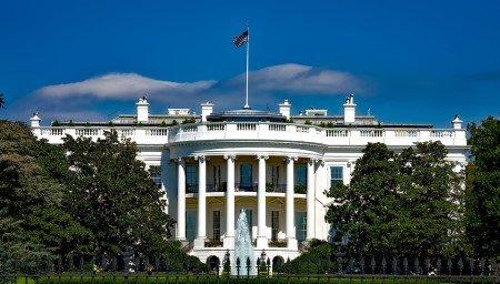واشنطن ، العاصمة ، أمريكا ، كابيتول ، ناشونال مول ، لنكولن ، البيت الأبيض ، ماي فلاور ، فنادق ، مطاعم