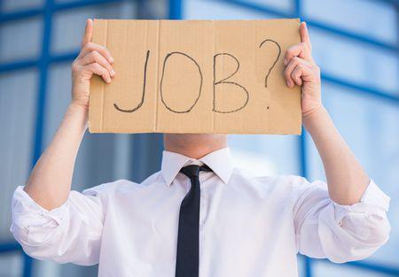 التحديات الوظيفية , سوق العمل, صورة