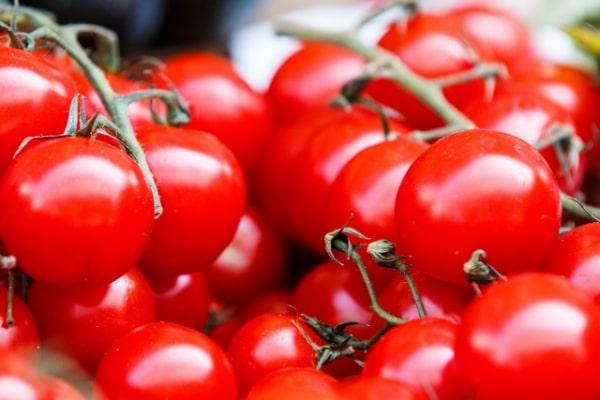 صورة,طماطم,حمراء ,الفوائد
