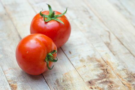صورة , الطماطم , الخضروات