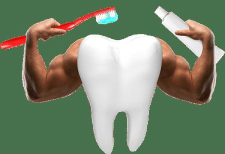صورة , تنظيف الأسنان , الفم والأسنان , صحة الأسنان