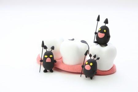 آلام الأسنان , فترة الحمل , صورة