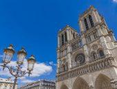 صورة , المعالم السياحية , المعالم الأثرية