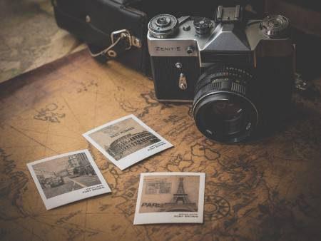 السفر ، مناعة الجسم ، السعادة ، الإجتماعية ، الصبر ، الصحة النفسية