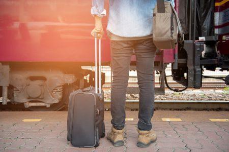 سياحة , travel , image , صورة , رحلات