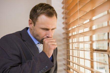 مرض السل ، الجهاز التنفسي ، الرئتين ، الصداع الشديد ، الجهاز المناعي ، ألم المفاصل