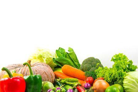خضروات , فواكه , vegetables , fruits , صورة