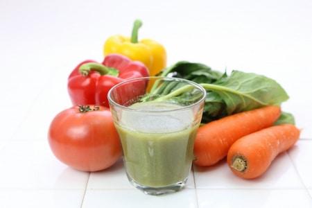 نباتي،vegetarian،صورة