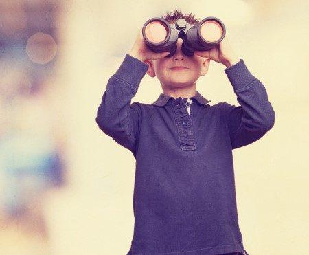 تصحيح النظر ، النظارات ، العدسات ، الشبكية ، قرنية العين