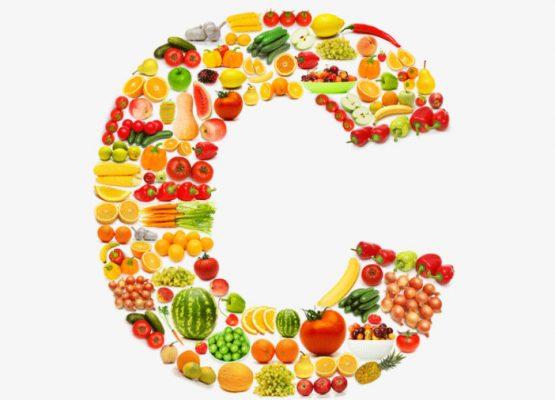 vitamin C،فيتامين سي،فيتامين C،صورة
