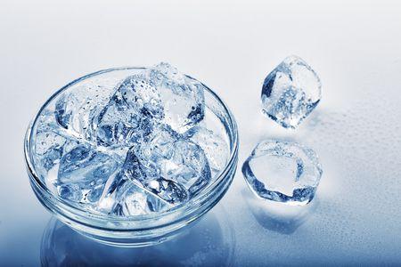 أهمية شرب الماء للجسم في الصيف