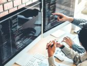 صورة , العمل , المواقع الإلكترونية , تسويق الأعمال