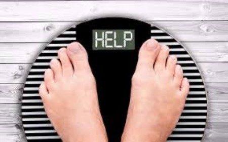 السمنة ، الوزن الزائد ، تكميم المعدة ، بالون المعدة ، الوزن المثالي