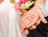 صورة , حقوق الزوجة , الزواج , الزوج