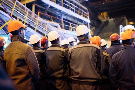 صورة , العمل , عمال , الانتفاضة , الثورة